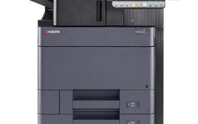 TASKalfa 6052ci