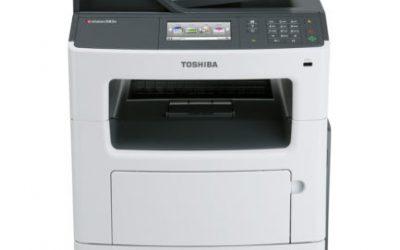 Toshiba Studio 385s