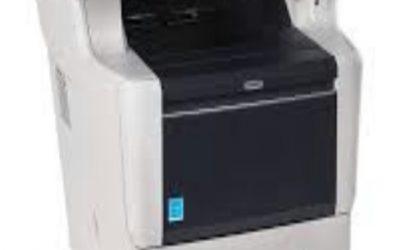 Kyocera 6240 MFP